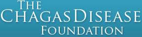 The Chagas Disease Foundation